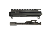 A3/A4 Upper Receiver With 5.56MM Bolt and Carrier [Auto]
