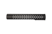 "DZT-KM10-15 Keymod Handguard .308 15.31"" (Competition Length)"