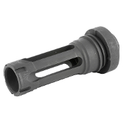 "YHM - Phantom 7.62MM QD Flash Hider 5/8""-24"