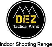 Indoor Range Memberships